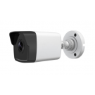 4MP, HD CCTV IR IP Bullet Camera for Security and Surveillance Systems, IP66 Rated Outdoor Weatherproof, PoE