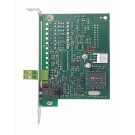 GeoVision, GV-Net Card, RS 485 Interface Card Accessory
