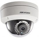 Hikvision DS-2CD2132F-IWS 3MP Vandal-proof WiFi Network Dome Camera w/ Audio I/O