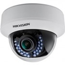 Hikvision DS-2CE56D5T-AIRZ HD1080P WDR Indoor Motorized Vari-focal IR Dome Camera