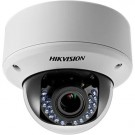 Hikvision DS-2CE56D5T-AVPIR3 TurboHD 1080P Outdoor Vandal Proof IR Dome Camera