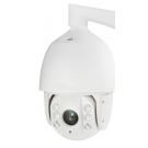 2MP HD-TVI PTZ Dome Camera 30x Optical Zoom