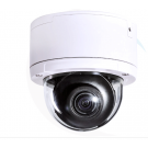 ACC-VS515-20MD-W 2.4MP HD TVI StarLight Vandal Camera