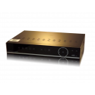 SX-4210-8 AHD / Analog DVR Front