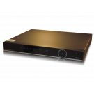 SX-4220-16 AHD / Analog DVR Front