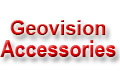 GeoVision DVR Accessories